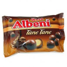 "ALBENI ""Tane Tane"" Драже шоколадное 40 гр ULKER"