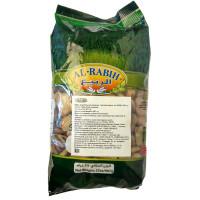 Бобы Фава большие сушеные 700 гр AL-RABIH