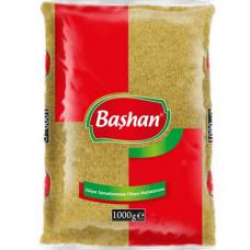 Булгур для катлет 1 кг BASHAN, мелкого помола
