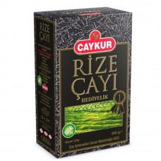 Чай ЧАЙКУР РИЗЕ 500 гр подарочная упаковка