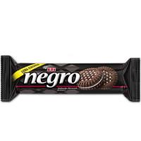 ETI NEGRO печенье с какао и маршмелоу 110 гр