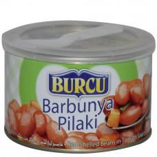 Лобио из красной фасоли BURCU 400 гр