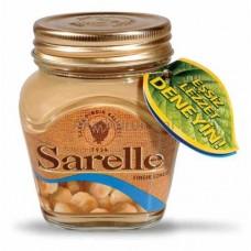 Шоколадная паста из фундука SARELLE 350 гр
