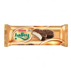 HALLEY большая упаковка 240 гр (30 гр * 8 шт) ULKER