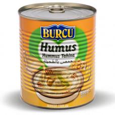 Хумус BURCU 800 гр