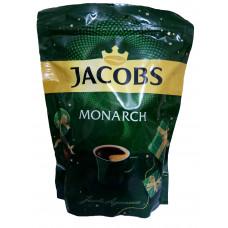 Jacobs Monarch 240 г