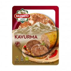 Кавурма BASYAZICI 100 гр