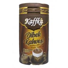 Кофе Дибек, 9 фантастических вкусов, KAFFKA 250 гр подарочная упаковка