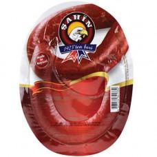 Колбаса (суджук) SAHIN 180 гр