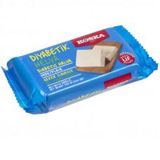 Кунжутная халва для диабетиков KOSKA 200 гр