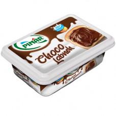 Крем сыр Choco LABNE PINAR 180 гр