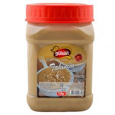 "Кунжутная паста ""Тахини"" GULSAN 720 гр"