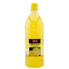 Лимонный сок GULSAN 1 лт