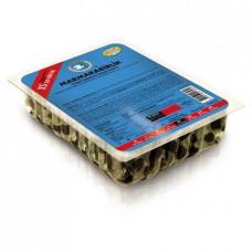 """Вяленые маслины калибровка XS 800 гр, (ферментированные в рассоле - """"саламура"""") MARMARABIRLIK в вакуумной упаковке"""