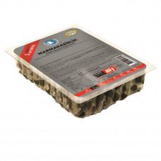 """Вяленые маслины калибровка L 800 гр, (ферментированные в рассоле - """"саламура""""), MARMARABIRLIK в вакуумной упаковке"""