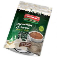 Мененгич кофе 200 гр YALCINKAYA, кофе из плодов терпентинного дерева
