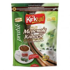 Мененгич кофе (Pistacia Coffee) 200 гр KIRKYIL
