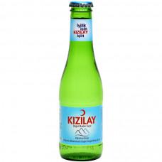 Минеральная вода Soda KIZILAY 200 мл