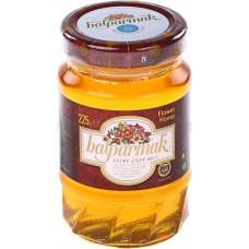 Мёд BALPARMAK 850 гр