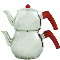 Турецкий чайник CENA 1 л