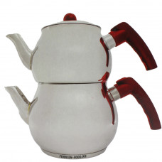 Турецкий чайник CENA 1,5 л