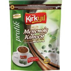 Мененгич кофе порошковый без кофеина - кофе из фисташек терпентинного дерева 200гр Kirkyil