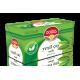 Зеленый чай 20 пакетиков DOGUS