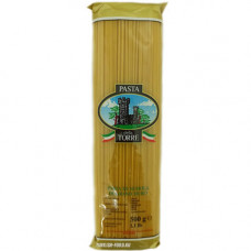 Спагетти из Италии 500 гр PASTA DELLA TORRE