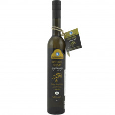 Оливковое масло MARMARABIRLIK 0.5 л Extra Virgin - Natural Sizma - в элегантной стеклянной бутылке.