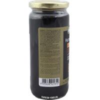 Экстракт из фиников SITOGLU 640 г (пекмез холодный отжим)