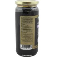 Экстракт из инжира SITOGLU 640 г (пекмез холодный отжим)