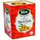 Оливки фаршированные красным перцем YORE 10 кг калибровка 141-160