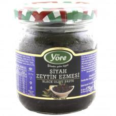 Оливковая паста YORE 175 гр