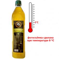 Оливковое масло 1 л холодный отжим (Extra Virgin ) Deli Veggy