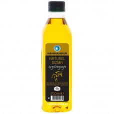 Оливковое масло MARMARABIRLIK 250 мл первый холодный отжим (Extra Virgin) пластиковая бутылка