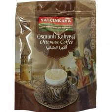 Османский кофе YALCINKAYA 200 гр