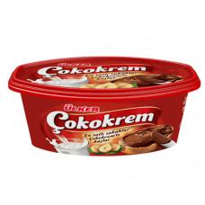 Шоколадная паста ULKER COKOKREM 400 гр