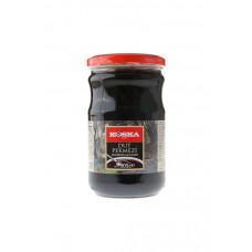 Пекмез из шелковицы (тутовый сироп) KOSKA 800 гр