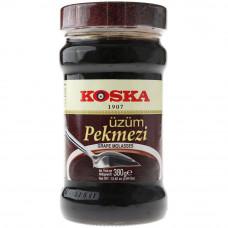Виноградный пекмез KOSKA 380 гр