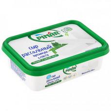 Сыр рассольный PINAR Suzme 250 гр