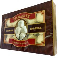 Пишмание KOSKA 250 гр