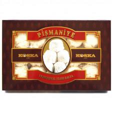 Пишмание KOSKA 250 гр подарочная картонная упаковка