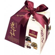 Шоколадные трюфели подарочные ELIT 117 гр (MIX)