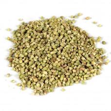 Плоды тимьяна для стейка 100 гр (шарики орегана)