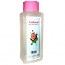 Розовая вода GULKENT 225 мл в целлофане