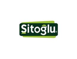 sitoglu