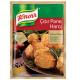 Смесь для куриной голени (хрустящая) 90 гр KNORR