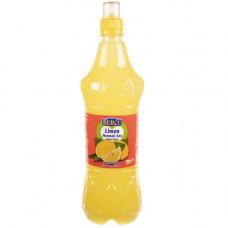 Лимонный соус BURCU 1 л