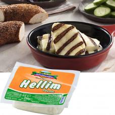 Сыр халуми TAHSILDAROGLU 225 гр