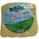 Твёрдый сыр выдержанный минимум 180 дней 350 гр TAHSILDAROGLU (Тракя эски кашар)